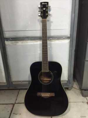Đàn guitar giá tốt còn mới