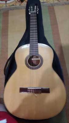 Chuyên buôn bán guitar và các nhạc cụ dân tộc khác