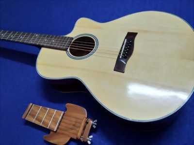 Bán 2 cây guitar giá rẻ