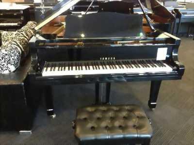 Chuyên cung cấp  PIANO Yamaha Sax Nhập khẩu