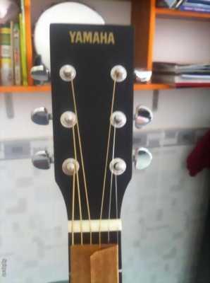 Bán Guitar Folks chính hãng Nhật Bản với giá tốt
