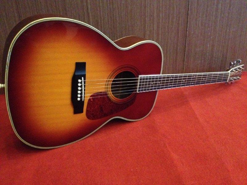 Tìm địa chỉ bán đàn guitar chất lượng