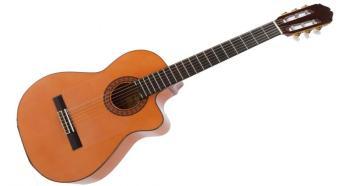 Điểm danh các loại đàn guitar yamaha phổ biến nhất trên thế giới