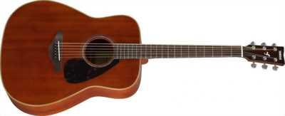 Đan guitar YAMAHA FG-310P INDO