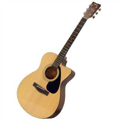 Bán Đàn guitar acoustic yamaha jr1  xuất xứ  Inodonesia