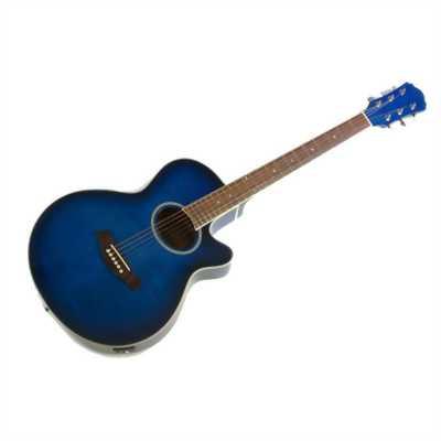 Guitar giá rẽ.