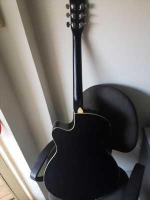 Bán đàn Yamaha cũ giá rẻ, 70% , dùng được 1 năm