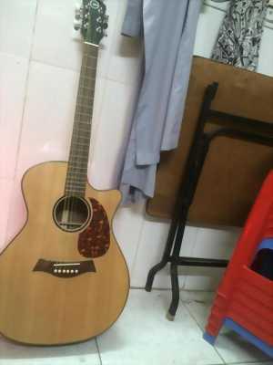 Đàn guitar