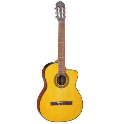 Đàn guitar ( có eq ) sinh viên