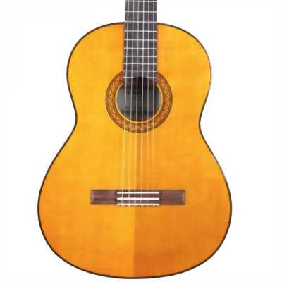 Đàn guitar yamaha c70 chính hãng