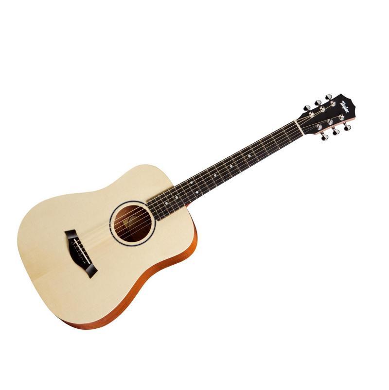 Bán Taylor Guitar BT02 full giấy tờ