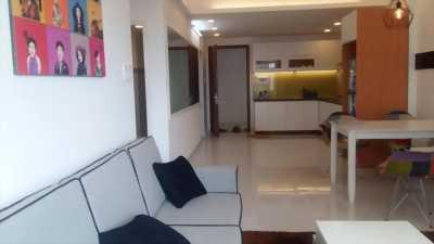 Happy City căn hộ 2PN mặt tiền đường nguyễn Văn Linh Q8 , giá 1,35 tỷ(có VAT + phí bảo trì)
