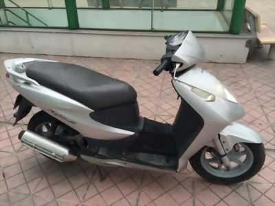 Cần bán xe KYMCO biển Sài Gòn.