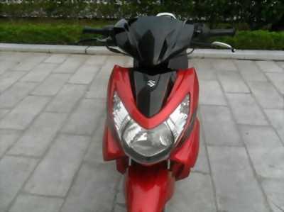 Mình cần nhượng gấp một em xe Hayate 125 cc giá rẻ, thích hợp cho mọi người,