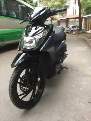 Cần bán xe suzuki hayate 125cc đky 2009