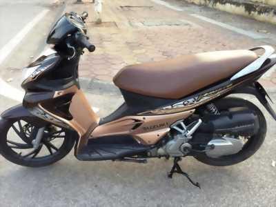 Suzuki Hayate màu nâu.biển 30z-3709.chính chủ