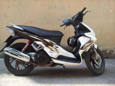 Bán xe hayate Suzuki Nguyên bản