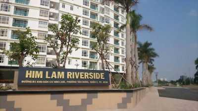Himlam Riverside giá cực tốt cần bán ngay