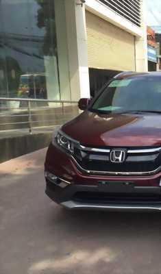 Deal tốt cho chiếc Honda Accord