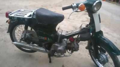 Bán Honda Cub 86