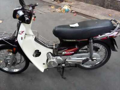 Honda citi 1999