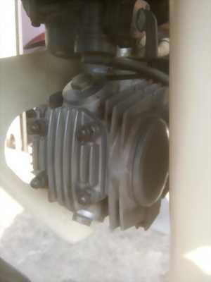 Cầm đồ thanh lý xe máy dim thái lan đời 1996