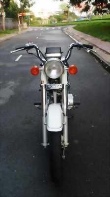 Cần bán nhanh xe máy CD BENLY125 cực chất