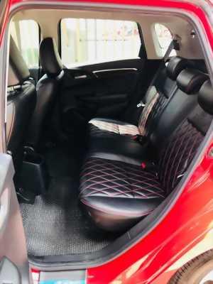 bán xe Honda Jazz 2019 số tự động hatchback 5 chỗ