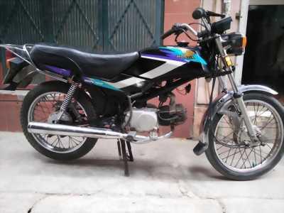 Honda Win thái lan rin nguyên bản