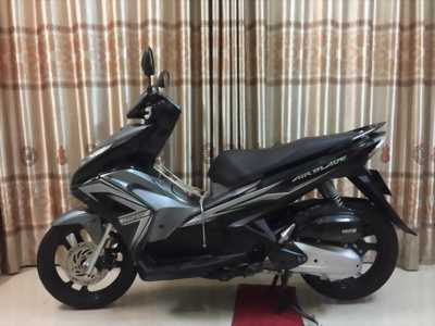 Airblade 125 bs 3456