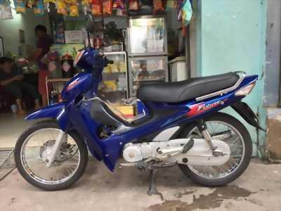 Honda Future 110cc chính chủ