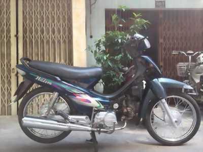 Bán xe Wave trung quốc 100cc bstp