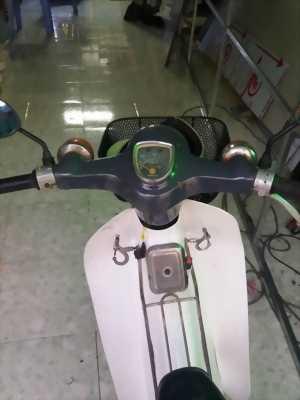 bán cúb honda 78/50cc