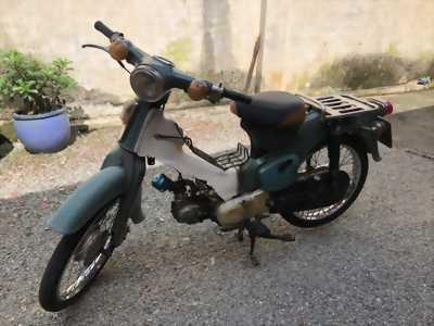 Cần bán Xe Honda Cup 78