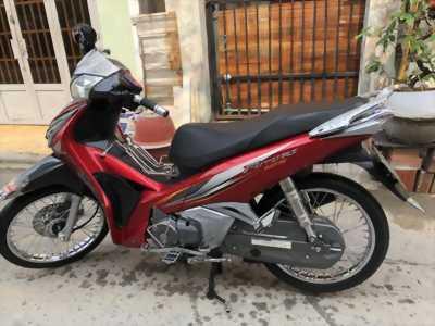Xe Honda Future 2014