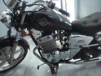 Bán Moto Rebell 170