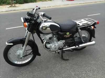 Chuyên Bán Dòng Xe Honda CD Benly 125cc