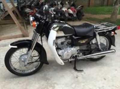 Bán HonDa CD BenLy 125cc