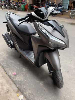 Bán Honda Vario150 Lh:0787443871 Xe Thanh Lý Gấp