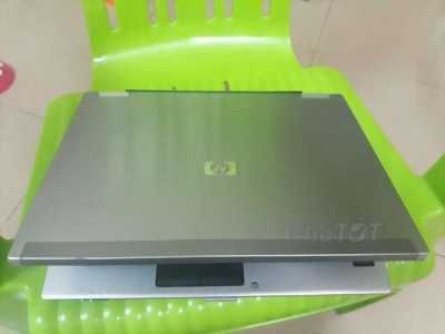 Laptop Hp 2530p