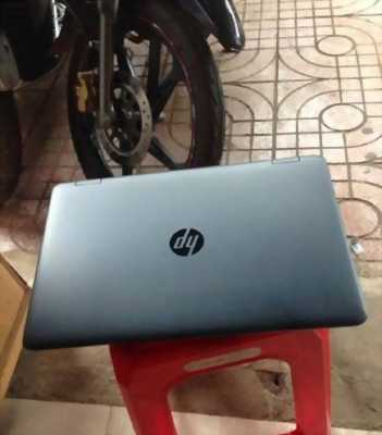 Thanh lý HP Probook 650 G2 Intel Core i5 6200U