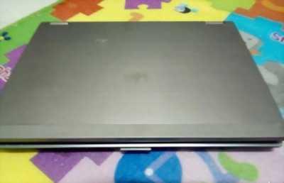 Laptop HP Intel Core 2 Duo