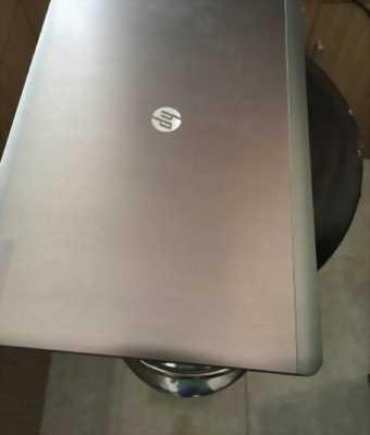 Máy tính xách tay HP ProBook Core i5 3210 4 GB