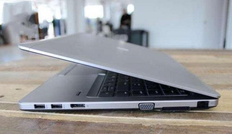 Laptop HP Elitebook Folio 9470M Core i5-3437U
