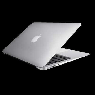 Macbook Air MZ19 SSD128Gb-11 inch gọn gàng