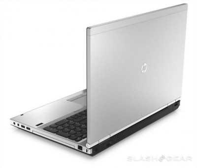 Laptop HP NHÔM - 4440RW - i3 3110M / Ram 4G