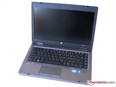 Laptop HP Folio 1040x i5-4310u-4Gb-SSD 128Gb