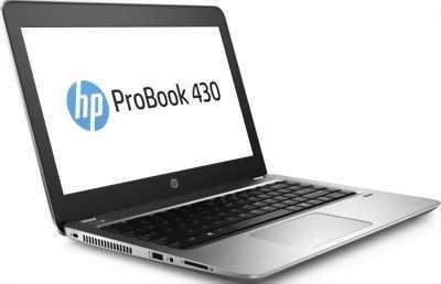 Laptop HP Probook 6560b Core I5
