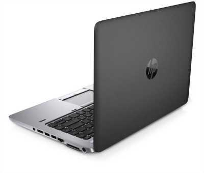 Laptop HP 6470BW/T8 - I5 3210M / RAM 4G