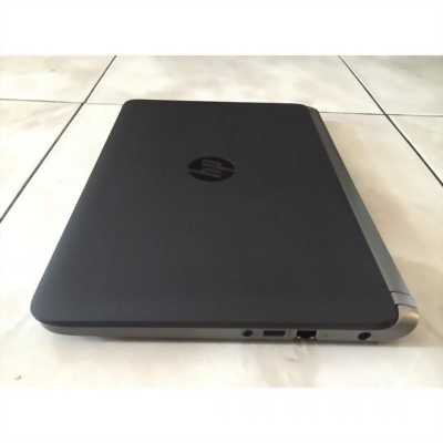 HP Ultrabook,Core i5 3437u 4GB vỏ nhôm new99% (H2)
